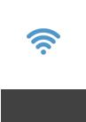 Kräver bara internetåtkomst