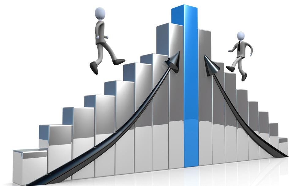 Statistikunderlag för framtida beslutsfattningar